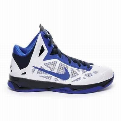 Nouvelles Arrivées a0b99 d5e3b chaussures de basket nike hyperdunk pas cher,chaussure ...