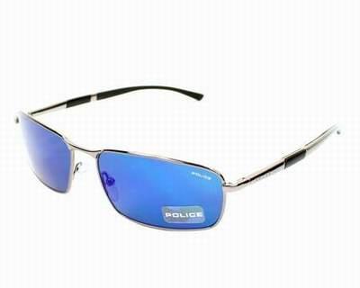 fba284eacac lunette de soleil police usa
