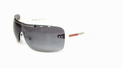 lunette prada homme occasion,lunettes de soleil prada pour homme,lunettes  de soleil prada solaris 79b00be2070