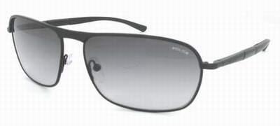 1b59c2dd2a9ac lunettes police de rigo