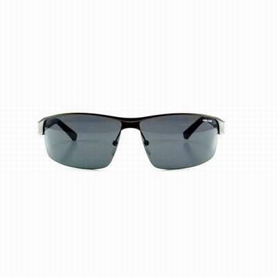 1e8cdc6c787be prix lunette police maroc