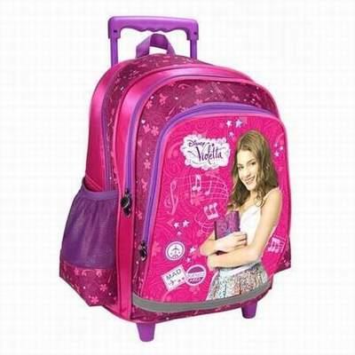 Sac a dos scolaire violetta sac violetta saison 2 sac - Jeux de violetta saison 2 ...