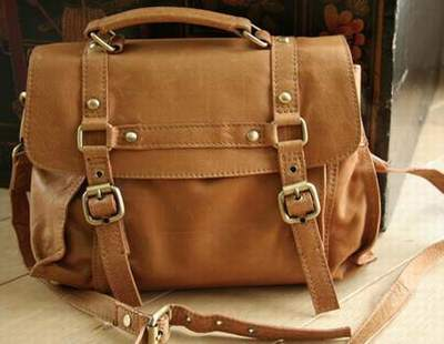 b63e0c1ff4 sac cartable asos occasion,sac cartable femme fluo,sac cartable cuir femme