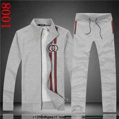 95c27f7b4737 survetement de marque pour bebe,veste de survetement sans marque,survetement  de marque pour bebe pas cher